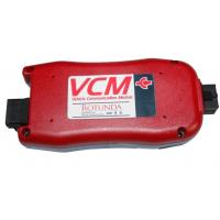 Quality VCM II 2 in 1 Diagnostic Tool for Ford and Mazda V99 Support Vehicle Till 2015 Year for sale