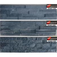 Wholesale Culture stone wall veneer from china suppliers
