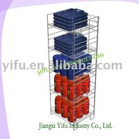 Wholesale Promotional Rack from china suppliers