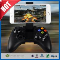 Wholesale Game Controller Gamepad Joystick Touch Pad For Iphone 6 from china suppliers