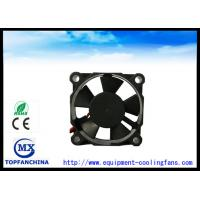 Wholesale Moved Radiator Small Cooling Fans /  35mm x 35mm x 10mm Equipment Cooling Fans from china suppliers