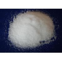 Wholesale CAS 55321-99-8 Heterocyclic Compounds Pyrazine 3- Hydroxypyrazine -2- carboxamide from china suppliers