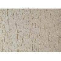 Wholesale Rough Texture Exterior Wall Stucco Decorative Coating / Spray Paint from china suppliers