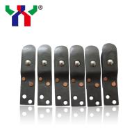 Wholesale Spring clip for Heidelberg printing machine-Heidelberg spare parts from china suppliers