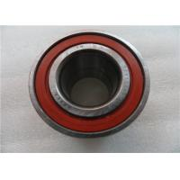 Wholesale Drive Systems Front Wheel Bearing Replacement Parts 94535249 Silver Colored from china suppliers