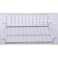 Wholesale Cooler Box wire shelves from china suppliers