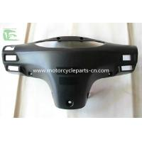 Wholesale OEM 53206-LCB9-C10 ABS Motorcycle headlight shell  PP Motorcycle COVER HANDLE For Kymco Agility 50 from china suppliers