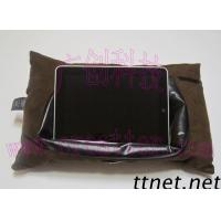 Buy cheap Ipad Cushion from wholesalers
