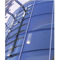 Wholesale low-e insulated glass from china suppliers