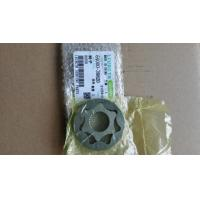 Wholesale Kubota Combine Harvester Spare Parts ,  DC-68G ROTOR 6A000-3982-0 Farm Machinery Parts from china suppliers
