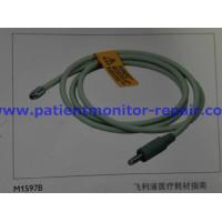 Wholesale Neonatal Pressure Medical Equipment Accessories Interconnect Cable 3m M1597B from china suppliers