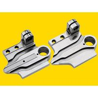 Wholesale 912520003 Projectile Cam Plate D1 from china suppliers