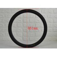 Wholesale 20 Inch Folding Bike Rims 7.5mm / 8.0mm Assembly Hole Dia For Kids Road Bike from china suppliers