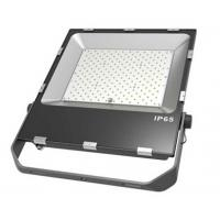 Wholesale High Efficiency 150 W Outdoor Led Flood Light Energy Saving Industrial Led Floodlight from china suppliers