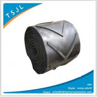 Wholesale EP POLYESTER Rubber Conveyor Belt from china suppliers