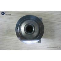 Wholesale CT 17201-0L030 / 17201-OL030 Turbo Bearing Housing for Toyota 2KD Car Turbocharger Parts from china suppliers