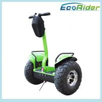 Wholesale 40 Km Fast Lithium Battery Electric Scooter Chariot CE ROHS FCC Approved from china suppliers