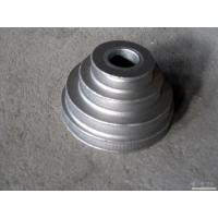 Wholesale Carbon steel cnc machining parts surface treatment polishing cnc machine parts from china suppliers