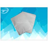 Wholesale SPP bed sheet Medical Disposable Products different size and various colors from china suppliers