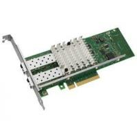 Wholesale E10G42BTDA 10Gbps Ethernet server Network Adapter with 2 port X520 - DA2 from china suppliers