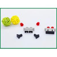 Wholesale Hybrid Adapter FC To SC Duplex Fiber Optic Adaptor Connector Fibre Optical Accessories from china suppliers
