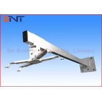 Wholesale Square Wall Mount Short Throw Projector Bracket Fit Every Type Short Throw Projector from china suppliers
