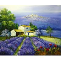 Wholesale Wholesale Portraits Oil Paintings Reproduction From China from china suppliers