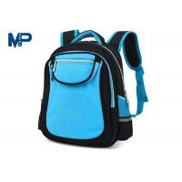 Wholesale School Backpack Book Bag Outdoor Daypack for Girls or Boys Customize Logo/Color from china suppliers
