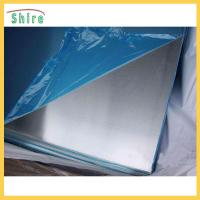 Wholesale Anti Dust Polyethylene Protective Film For Brushed Aluminum Plate from china suppliers