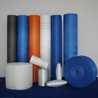 Wholesale Fiberglass Reinforced Mesh from china suppliers