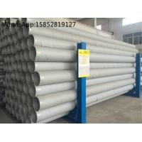 Wholesale DIN 1.4449 or TP317 ASTM A312 Stainless Steel Pipe for Oil and Gas Industry 100% RT from china suppliers