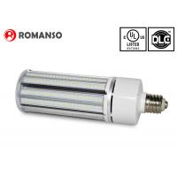 Wholesale 135lm / W E39 Led Corn Light 75w 360 Degree High Bay Light Bulb from china suppliers