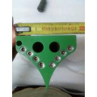 Wholesale Encapsulation packing Machine Parts Brush spredox box Injection Wedge pump and die rolls from china suppliers