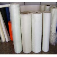 Wholesale 2014 Fiberglass Mesh Price List will offer to you from china suppliers