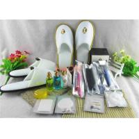Wholesale 20ml 25ml 30ml High Quality Toiletries , Restaurant & Hotel Supplies from china suppliers