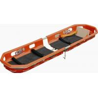 Wholesale Rescue StretcherLight Weight Plastic Basket Stretcher Flexible Mountain Rescue Stretchers from china suppliers