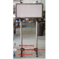 Wholesale bottle checking light from china suppliers