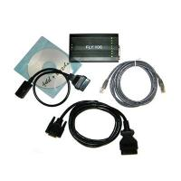 Wholesale FLY 108 Universal Car Diagnostic Scanner / Diagnostic Tools For Cars Multi Language from china suppliers