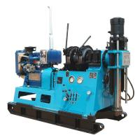 Wholesale High Performance Core Drill Rig Small Diamond For Shallow Hole from china suppliers