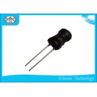 Wholesale PK0507 High Power Inductor 1uH - 1mH , Black Ferrite Inductance For Inkjet Printer from china suppliers