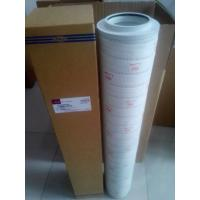 Wholesale Pall filter HC8314FKS39H  filter element good quality  EH oil system from china suppliers