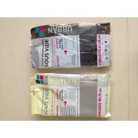 Wholesale PA / PE Large Watertight Vacuum Compressed Bag for Cushions Clothes from china suppliers