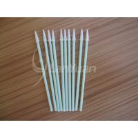 Quality Ly-Fs-750 Disposable Medical Sponge Swabs for sale