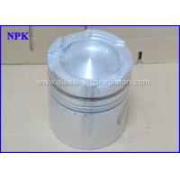 Wholesale Cummins Diesel Engine Piston Kits 3017348 Fit NT855 Heavy Duty Repair Parts from china suppliers