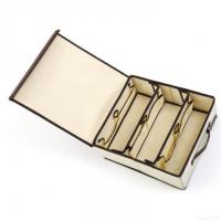Wholesale High-quality Layered Oxford Underwear-storage Box from china suppliers