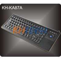 Wholesale Industrial Freestanding PC Keyboard  from china suppliers