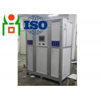 Wholesale Industrial Automatic Sodium Hypochlorite Generation System For Water Plant from china suppliers