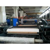 Wholesale TPU film machine from china suppliers