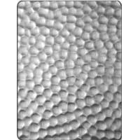 Wholesale Bright Hammered Finish Stainless Steel Sheet 304 316 grade from china suppliers