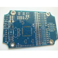 Wholesale Double / Single Sided Quick Turn PCB Prototyping Board For Medical Industry from china suppliers